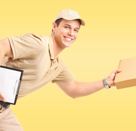 Adelaide Same Day Courier Service - cost-effective same day delivery