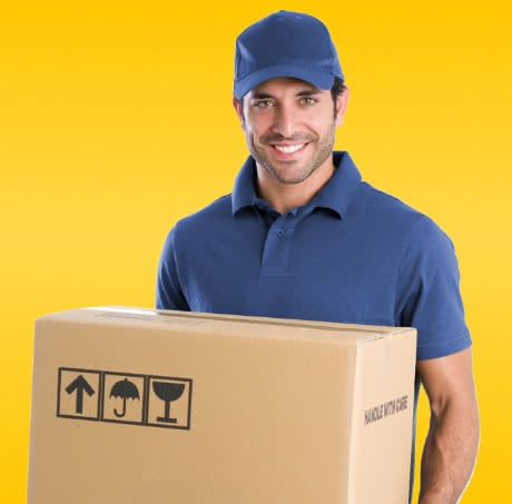 Local Adelaide Couriers