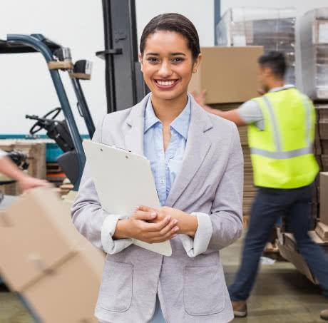 Aussiefast offer Permanent Runs & Outsourcing
